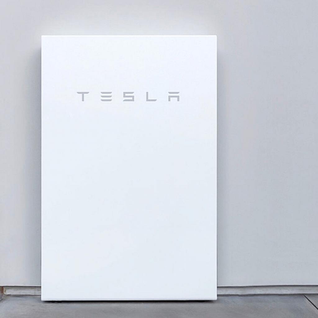 Best Solar Batteries in MA