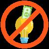 No Electricity Bill